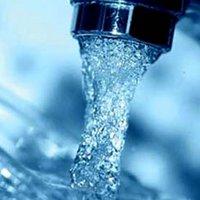 alkali su,alkali su nedir,alkali su nasıl yapılır