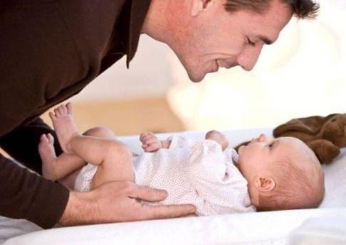 Tüp Bebek Tedavisi Hakkında Herşey!
