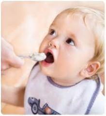 Çocuk sağlığı için önemli kurallar!