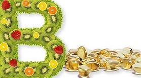 B12-vitamini-kilo-aldırır-mı