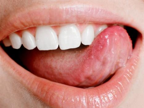 Dildeki Yaralar İçin Hastanede Hangi Bölüme Gidilir?