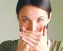 Ağız tuzlanması nedeni