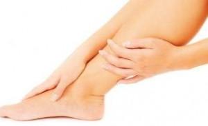 büyüklerde taban çökmesi tedavisi,çocuklarda taban çökmesi tedavisi, çocuklarda düztabanlık tedavisi,yetişkinlerde düztabanlık tedavisi, taban çökmesi nasıl anlaşılır, düztabanlık nasıl anlaşılır,aşil tendonu nedir