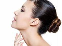 Tiroid hastaları oruç tutabilir mi?
