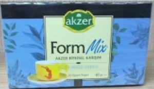 akzer_form_mix_bitki_cayi