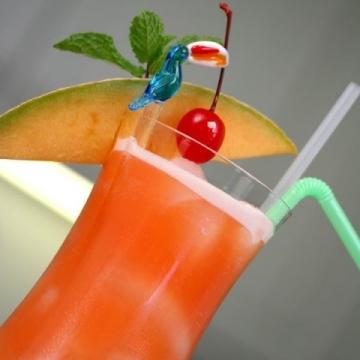 Doping etkisi yapan doğal yiyecek içecekler