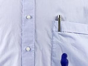 Renkli çamaşırdan bulaşan boya lekesi nasıl çıkar?
