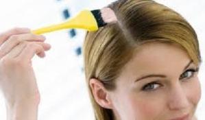 Oruçluyken saç boyamak orucu bozar mı?