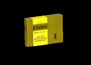 Endol_25_mg_25_Kapsul