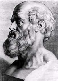 Hipokrat yemini nedir,
