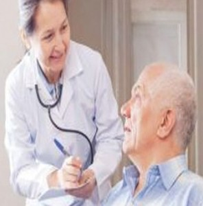 Parkinson hastaları malulen emekli olabilirler mi?