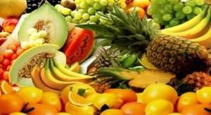 Potasyum Nelerde Bulunur, potasyum içeren besinler,potasyum içeren yiyecekler, potasyum düşüklüğü,,potasyum yüksekliği,potasyumu düşüren besinler,potasyum yüksekliği nedenleri, potasyum yüksekliği tedavisi, potasyum düşüklüğü tedavisi