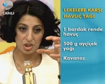 sems_aslan_cilt_lekelerine-havuc_yagi