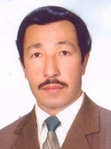 Dr. Muhammed Ömer Nazar Kimdir?