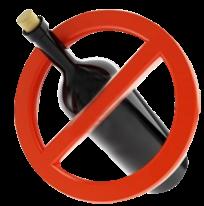alkolden-nasil-kurtulunur