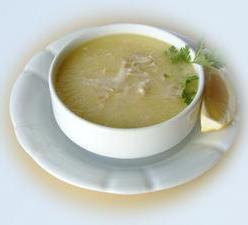kelle paça çorbasının faydaları