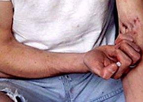 Uyuşturucunun zararları nelerdir