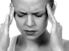 şiddetli-baş-ağrısı