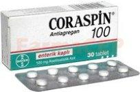 coraspin100