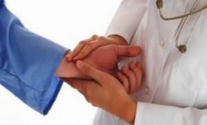 sağlık_hizmeti