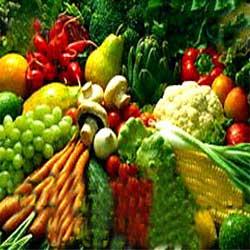 t ile başlayan meyve sebze