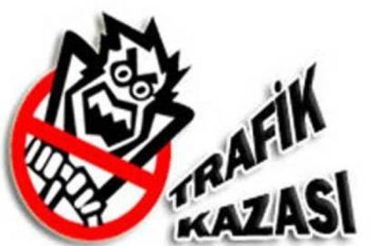 trafik_kazasi