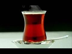 çay buharının faydası