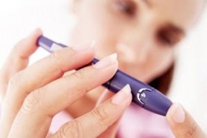 Şeker Hastası Boza İçebilir mi