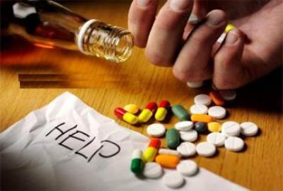Alkol Bıraktıran İlaç Adları