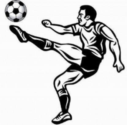 Futbol Terimleri