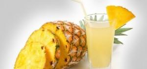 ananas-suyunun-faydalari