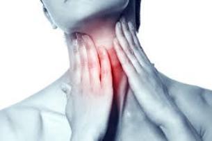 tiroid-hizlandirici-bitkiler