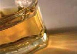 viskinin faydaları