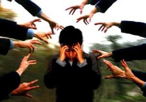 Şizofreni Hastaları Kaç Yaşına Kadar Yaşar?