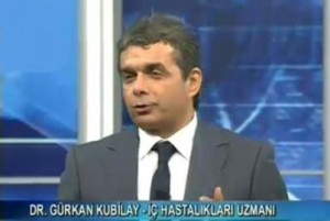 Gürkan Kubilay Muayene Ücreti Ne Kadar