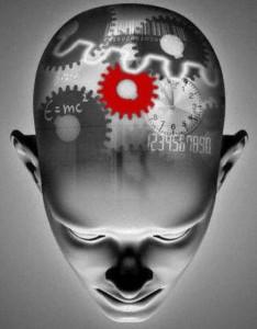 Psikoloji Dikkat Algı Dikkat Çeşitleri