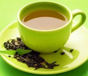 Yeşil Çay Yemeklerden Önce mi Sona mı İçilir