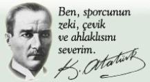 ataturk-spor