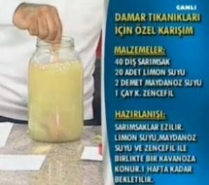damar_tikanikligi_kuru