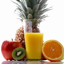 meyve-suyu