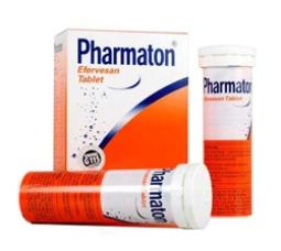 pharmaton-vitamin