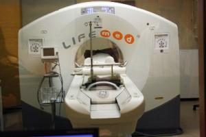 Kalbe PET CT Nasıl Yapılır
