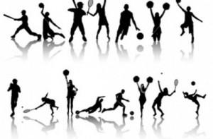 Spor Felsefesi Nedir?