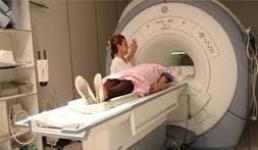 Beyin MR çeken yerler Anadolu yakası