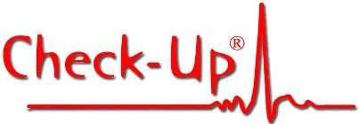 Check Up Ne Sıklıkla Yaptırılmalı