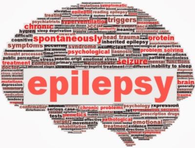 Epilepsi Tedavisi