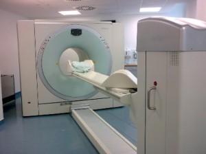 PET CT'nin Zararları