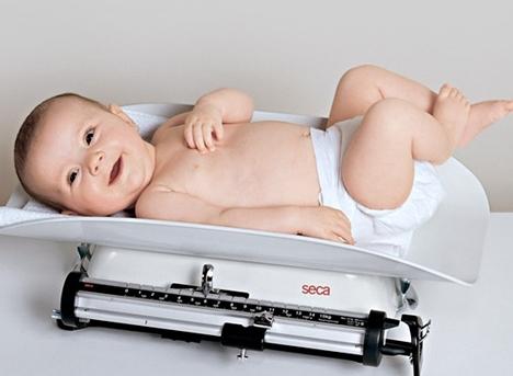 bebek-boy-kilo