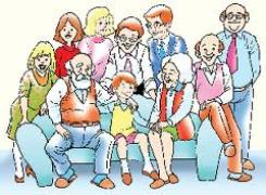 genis-aile
