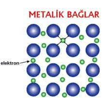 metalik-bag
